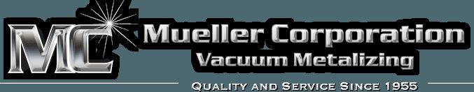Mueller Corp