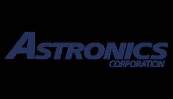 astronics